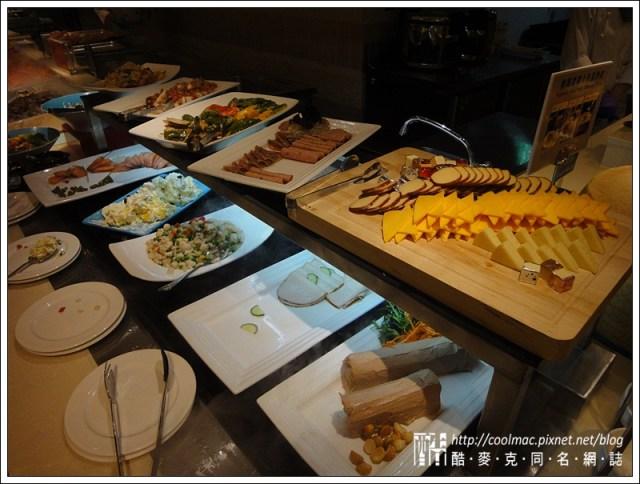 9517443774 9a66e2737b o 台中吃到飽推薦 在廣三SOGO的漢來海港餐廳,精緻度還好價位略貴