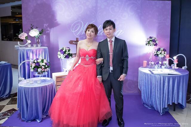 peach-20151129-wedding-606-56