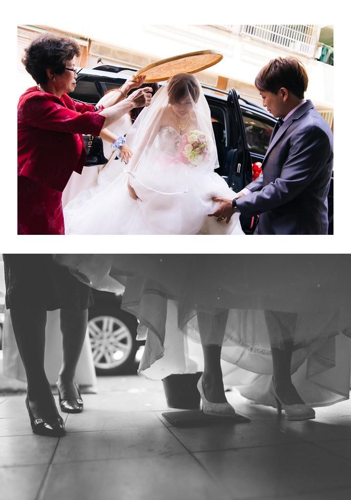 台北推薦台中婚攝,JOE愛攝影,西子灣戶外見證,自助自主婚紗