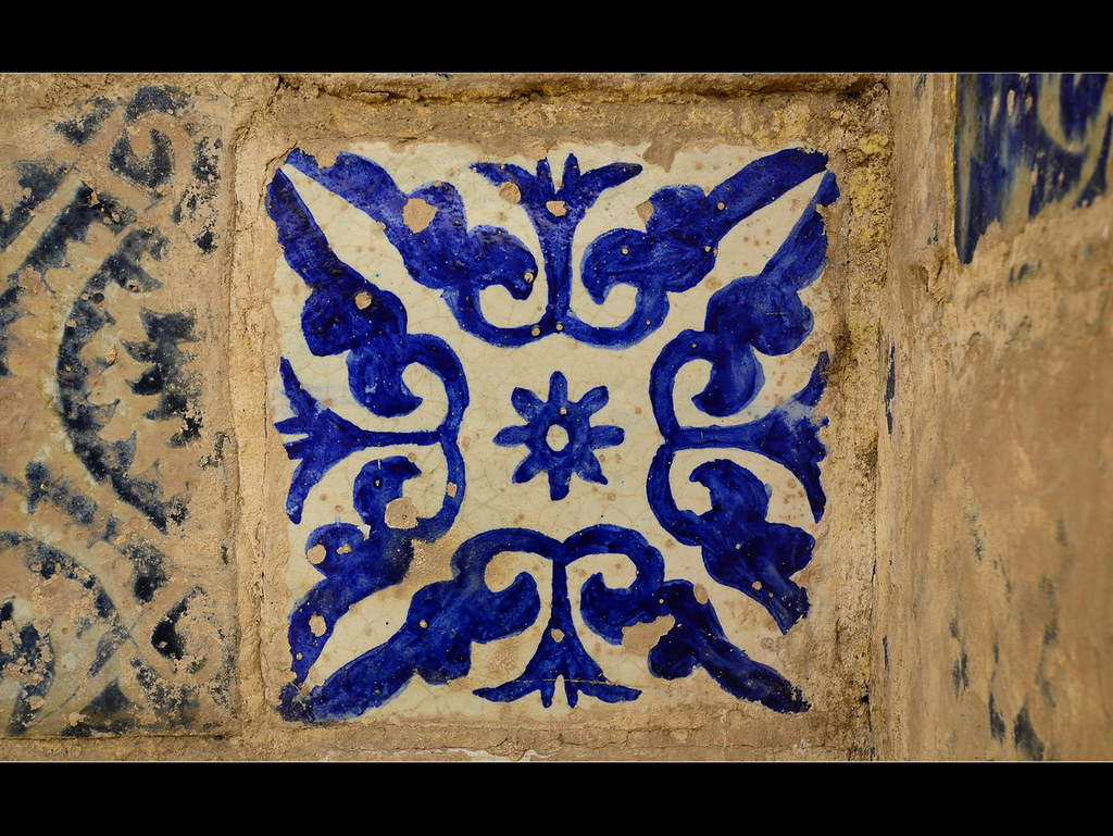 Azulejos The World 39s Best Photos Of Azulejos And Rajoles Flickr