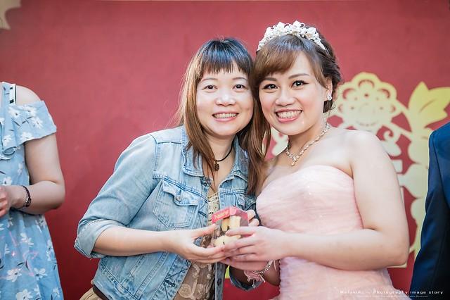 peach-20160409-wedding-190