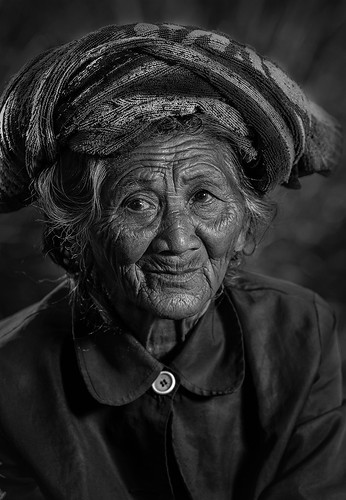 "Dadong Lingsir • <a style=""font-size:0.8em;"" href=""http://www.flickr.com/photos/98207718@N03/13978055913/"" target=""_blank"">View on Flickr</a>"