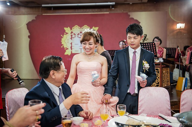 peach-20160409-wedding-207
