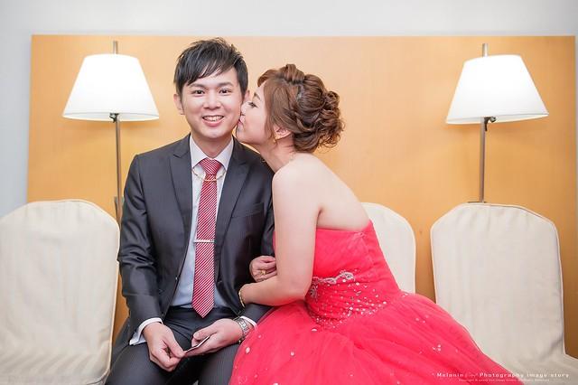 peach-20151129-wedding-173
