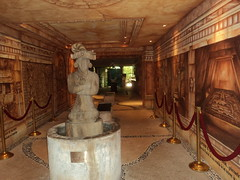 Mayan Hotel 4