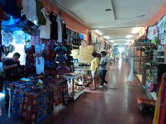 Market 28 (6)