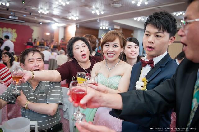 peach-20160409-wedding-324