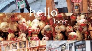 [包包] 歐洲小旅行。Nicole&Sean。來自台灣工匠師的驕傲