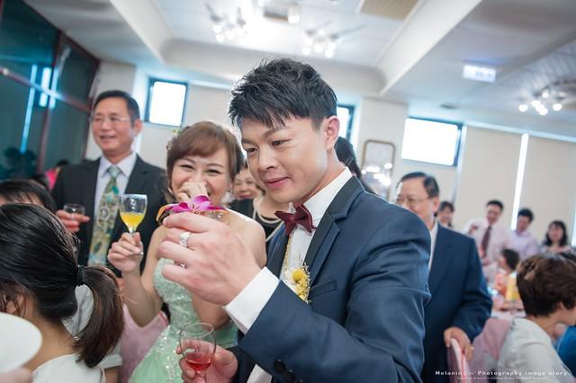 peach-20160409-wedding-392