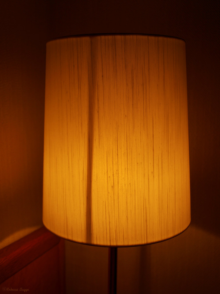 Japan Lampe The World S Most Recently Posted Photos Of Japan And Lampe