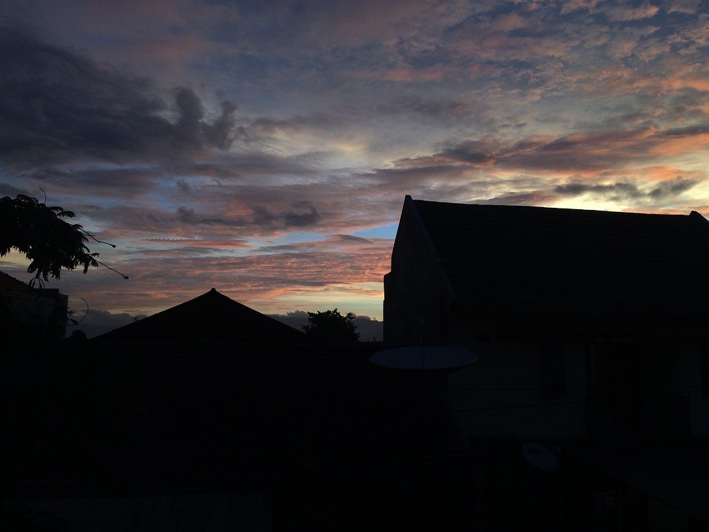 Langit Rumah The World S Best Photos Of Langit And Rumah Flickr Hive Mind