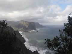 Nord Madeira