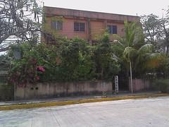 Hostel Kankun