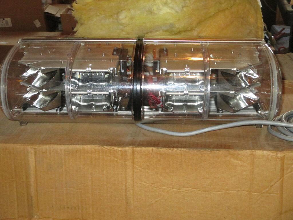 Electrical Wiring Whelen Led Light Bar Diagram Auto Jetsonic