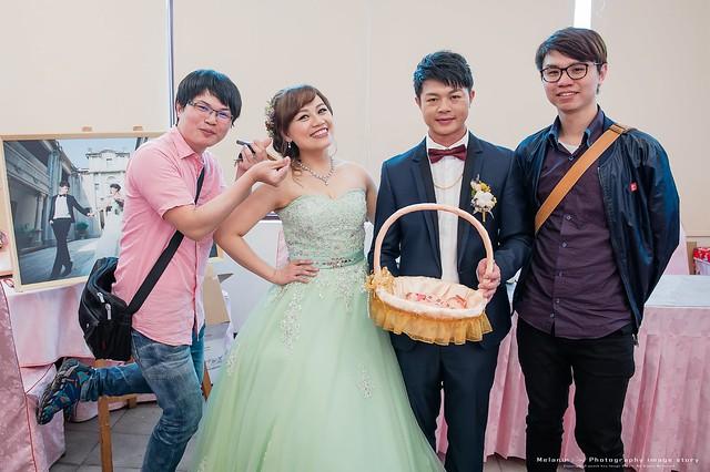 peach-20160409-wedding-566