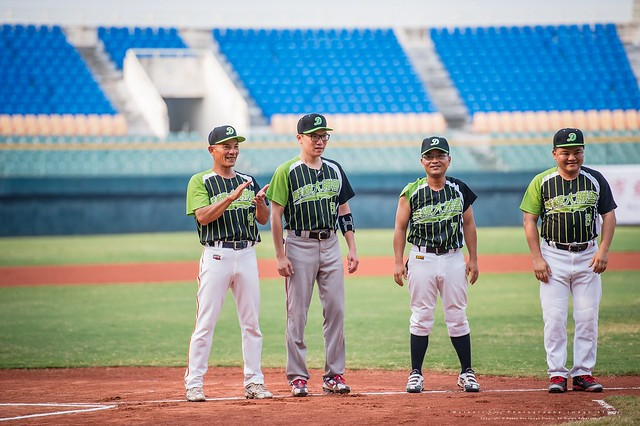peach-20160806-baseball-221