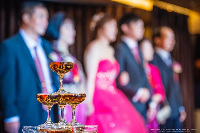 peach-20151129-wedding-235-f-63