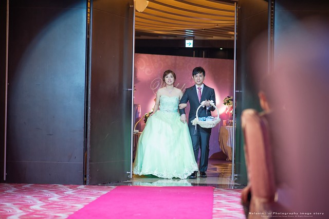 peach-20151129-wedding-296