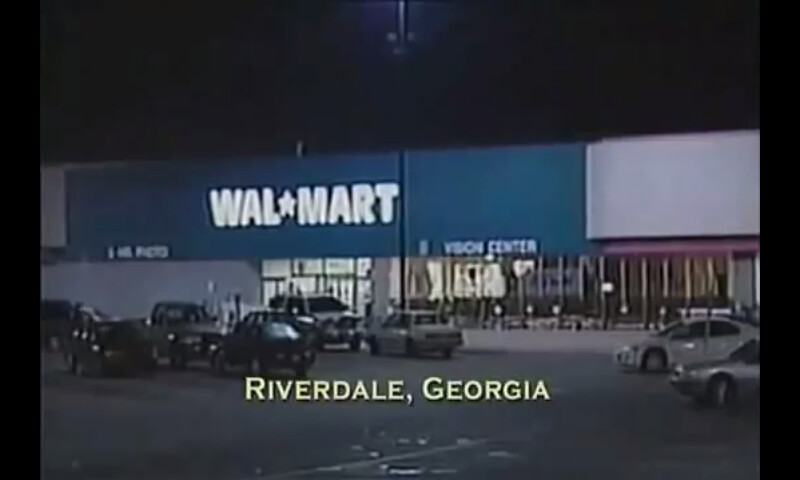 The World\u0027s Best Photos of georgia and walmart - Flickr Hive Mind