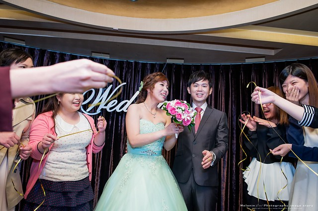 peach-20151129-wedding-367
