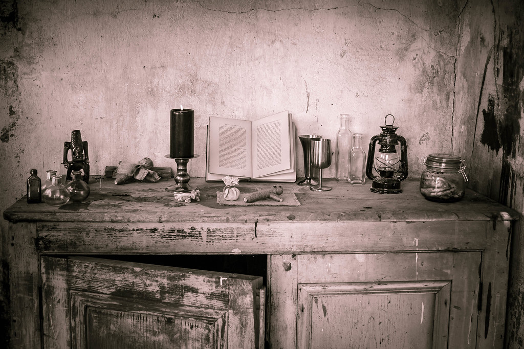 The World39s Most Recently Posted Photos Of Abandoned And