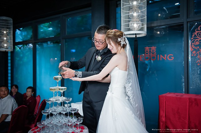 peach-20160522-wedding--270