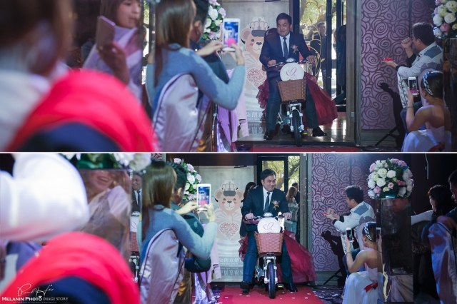 peach-wedding-20150118-1011+1015