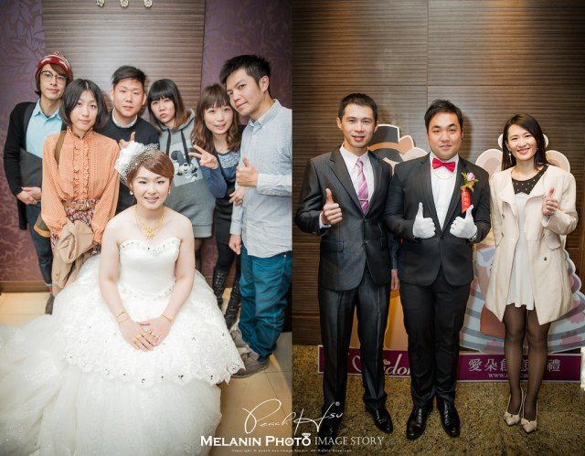 peach-wedding-20150118-703+708