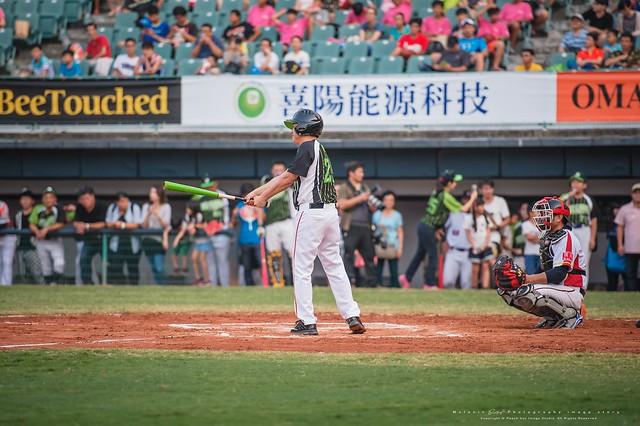 peach-20160806-baseball-384