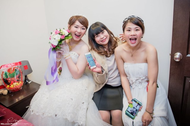 peach-wedding-20150118-605