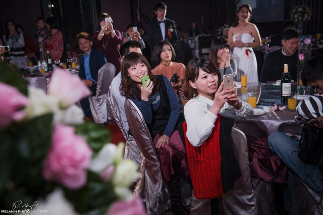peach-wedding-20150118-817