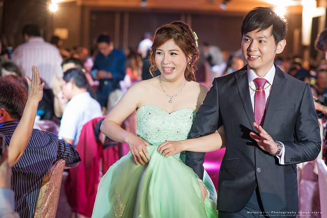 peach-20151129-wedding-326