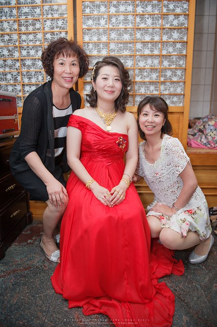 peach-20160625-wedding-359