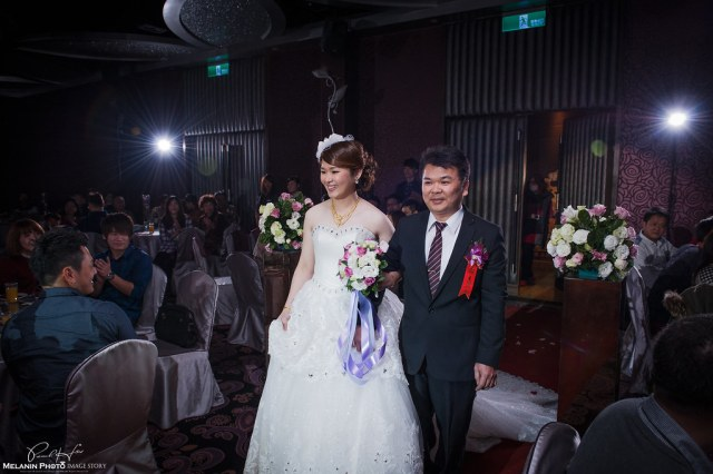 peach-wedding-20150118-813