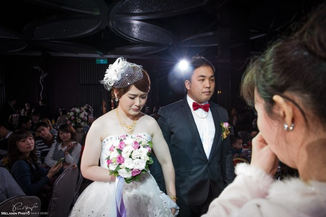 peach-wedding-20150118-868