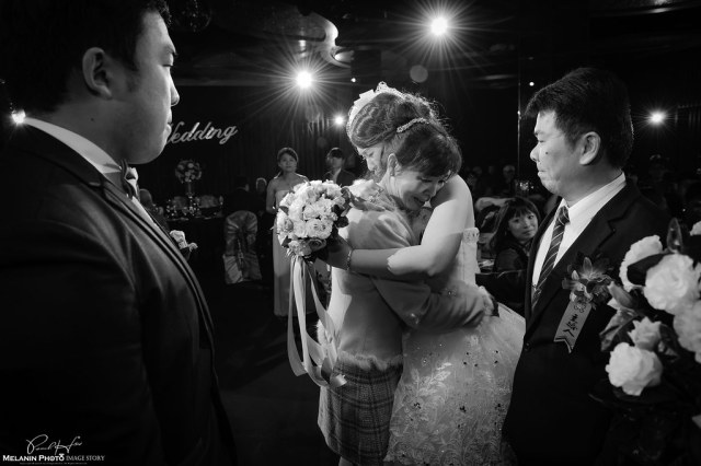 peach-wedding-20150118-833-1