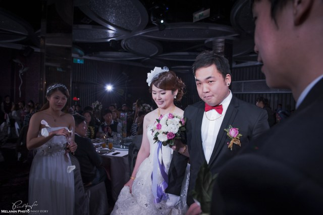 peach-wedding-20150118-880