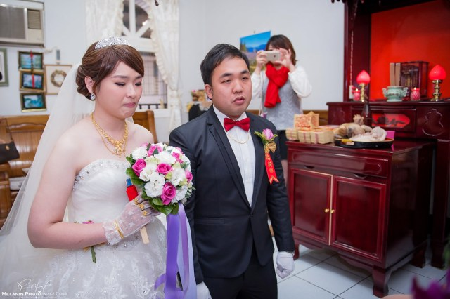 peach-wedding-20150118-421