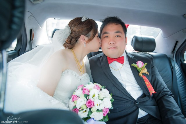 peach-wedding-20150118-682