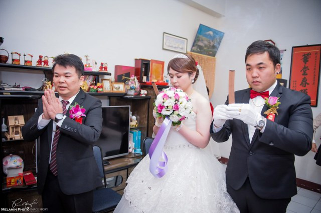 peach-wedding-20150118-387