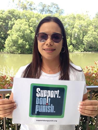Support Dont Punish_Kristie