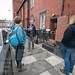 "Prayer Walks Darlington • <a style=""font-size:0.8em;"" href=""http://www.flickr.com/photos/23896953@N07/26772204220/"" target=""_blank"">View on Flickr</a>"