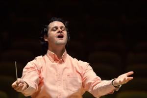 Kamerata Kronstadt, concert gratuit la Sala Patria