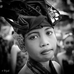 "Regards de Bali • <a style=""font-size:0.8em;"" href=""http://www.flickr.com/photos/38137995@N07/27007286371/"" target=""_blank"">View on Flickr</a>"