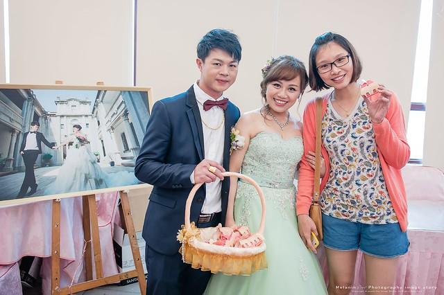 peach-20160409-wedding-517