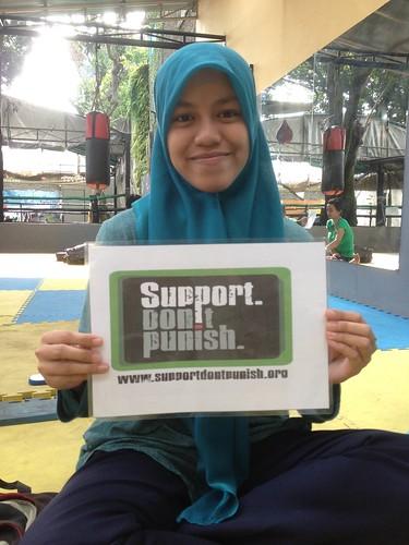 Indonesian activists April 2016 (22)