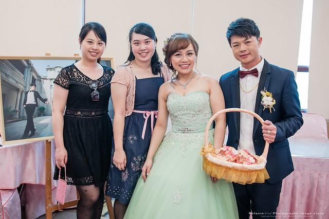 peach-20160409-wedding-549
