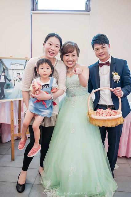 peach-20160409-wedding-550
