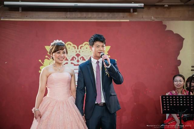 peach-20160409-wedding-163