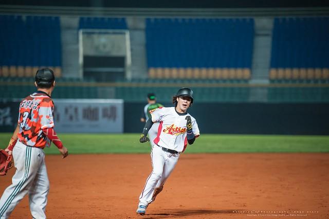 peach-20160806-baseball-1007